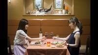 【Specialday】お日にちがあえばお得!スタンダード洋食〜旬彩フレンチ〜温泉&グルメ旅プラン