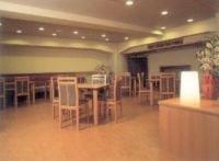 【体験♯徳島あるでないで】(阿波おどり会館入場チケット付き)<朝食泊>ゆっくり朝食付き和室8畳プラン