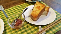 【1日1組限定】カナディアンログハウスでのんびり過ごす休日|朝食付