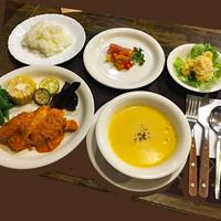 【長野県民&1日1組限定】県民宿泊割|カナディアンログハウスでのんびり過ごす休日|2食付