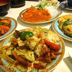 【BEST RATE+朝夕食】 夕食は本格中国料理で♪ 〜1泊2食付プラン〜【VOD観放題】