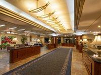 【秋冬旅セール】ご旅行やビジネスに♪朝食付プラン【さがえ温泉】