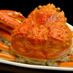 【蟹取県★温泉自慢】お得!茹蟹1枚付★美味しい会席料理&皆生温泉を楽しむ!