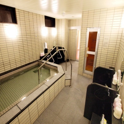 ホテルイン鶴岡 image
