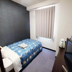ホテルイン鶴岡