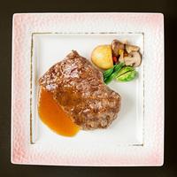 【瀬戸内3大響宴-お部屋食-】『アワビ×天然鯛×国産牛』を一度に贅沢に。お部屋食で極上グルメを愉しむ