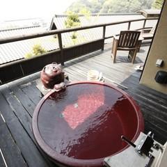 【記念日応援】絶景を眺めながら大切な方と特別な1日に…花束・ケーキ・スパークリングワインをご用意