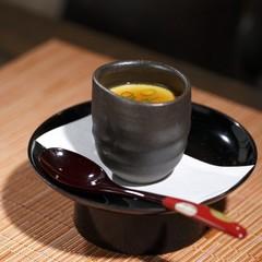 【至高の1品】伊豆の旬魚介を味わう創作懐石&料理長が自ら市場にて選び抜く魅力的な食材から至高の一品を