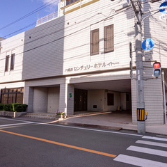 愛媛県八幡浜市天神通1-1460-7 八幡浜センチュリーホテル イトー -03