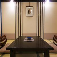 ●ペット専用●<和室6畳〜>ワンちゃんとの距離が縮まる部屋♪