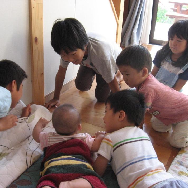 Tabibitoyado Kyushokushitsu Tabibitoyado Kyushokushitsu