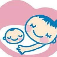 【マタニティプラン】心安らぐ露天風呂付き客室&夕食はお部屋食 優しい6つの特典付♪妊婦さんの幸せ旅