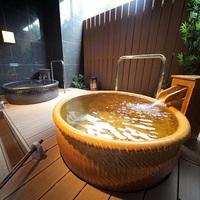 【朝食バイキング付】東京駅&TDR(舞浜)に超便利!大浴殿完備!宿泊者利用無料!