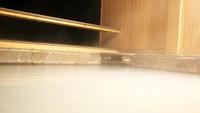 【夕食付】奥信濃のひっそりと佇む秘湯宿で温泉遺産に認定の湯を満喫【貸切風呂無料】