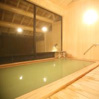 【送迎付◇1泊2食】長野駅へ送迎付きで楽々♪秘湯&お酒を気兼ねなく楽しめます