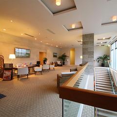 【当日プレー】贅沢和フレンチ1泊2食付のゴルフプラン「那須の大自然でナイスショット」