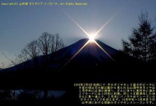 いざ世界遺産へ!冬の富士山を堪能する、ゆったり・のんびり大人の旅【冬得】