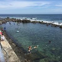 【夏の伊豆旅行】夏休みには伊豆へ行こう!青い海に青い空を楽しむ1泊2食付プラン