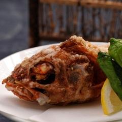 【楽天チェックで周遊しよう!】基本プラン◆新鮮な魚介類を堪能!石花海名物「漁師焼き」&絶景温泉を満喫