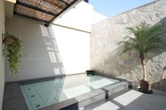 【ポイント10倍】◆スタンダードキャビン◆ 〜素泊り〜 ♪24時間入浴OK♪