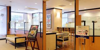 ☆【焼き立てパンが美味しい】九段下駅徒歩2分!東京に泊まるならプレッソイン!〜朝食無料サービス付き〜