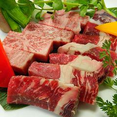 【メインが選べる♪】◆A5とちぎ和牛◆熟成肉◆温泉トラフグ◆那須郡司豚しゃぶ◆巻狩鍋