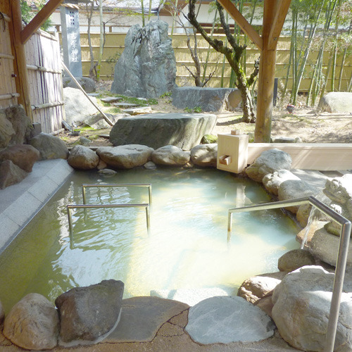 がまの湯温泉 いいで旅館 関連画像 2枚目 楽天トラベル提供