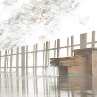 【岩手・秋田県民限定】南館料金でご夫婦・カップルに人気の「別館ツインorダブル」へ無料UPグレード!