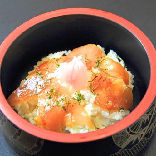 【現金特価】☆一泊二食付♪♪名物てこね寿司付☆平日8000円ポッキリ!