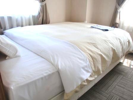 ホスピタリティイン八幡宿(BBHホテルグループ)