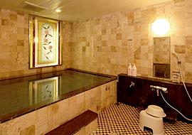 【お部屋でおこもりプラン】お部屋でゆっくり静かに過ごせます♪ 素泊まりプラン 川側洋室