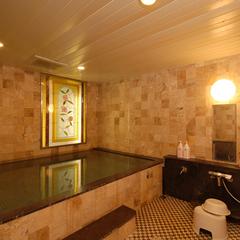 【リニューアル客室】夜間は貸切風呂が無料♪1泊朝食付プラン【箱根一の湯グループ】
