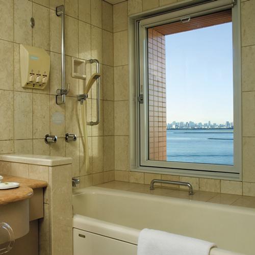 東京ベイ舞浜ホテル クラブリゾート 関連画像 2枚目 楽天トラベル提供