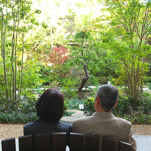 【50歳以上おすすめ!】一度は体験したい北投石の岩盤浴無料!秋田の旬をまるごと料理長自慢の創作会席