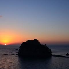 【直前割】2名で2千円引き+ポイント2倍 夕食は海の幸12品付で朝食はバイキング