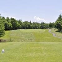 【ゴルフ】翌日に草津温泉ゴルフ場のプレー付【2食付き】