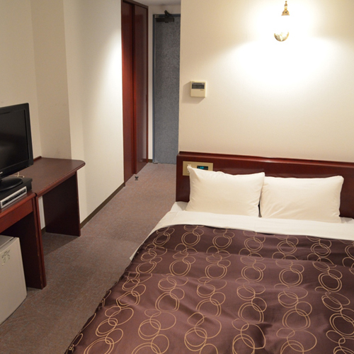 ホテルアーバンポート 関連画像 4枚目 楽天トラベル提供