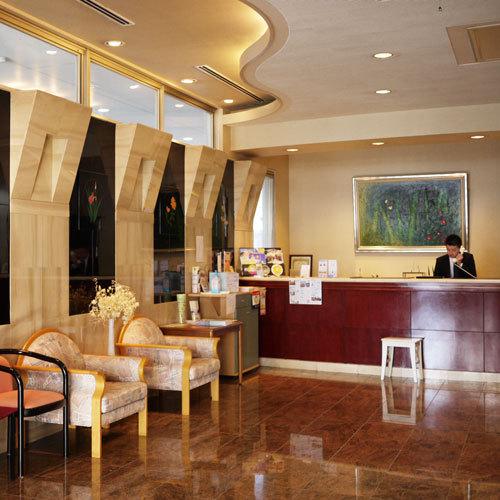 ホテルアーバンポート 関連画像 3枚目 楽天トラベル提供
