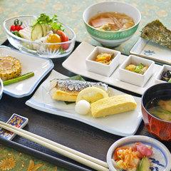 【さき楽】■早割30/朝食付■30日前までのご予約でオトクに宿泊☆