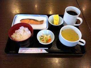 ☆24時間ロングステイ☆ ●現金特価● 朝食付