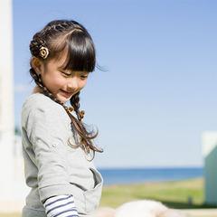 【ファミリー】【お子様歓迎ファミリープラン】プールチケット付&お子さまにおもちゃプレゼント!