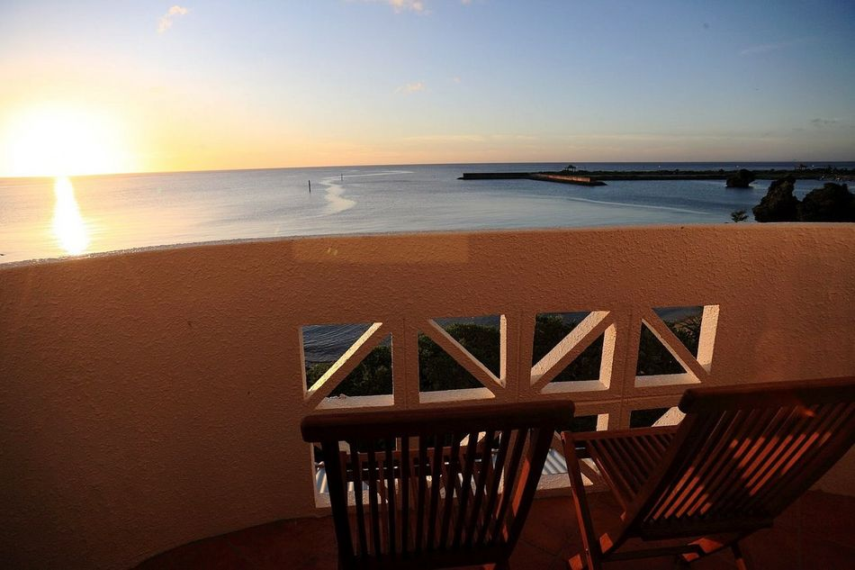 Sunset Beach House Sunset Beach House