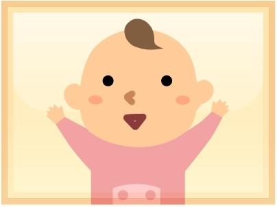 【赤ちゃん歓迎プラン】赤ちゃんとのお泊り応援♪おむつバケツもあって安心♪