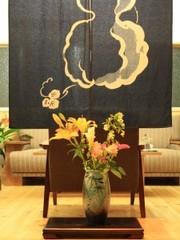 ★袋田の滝 新観瀑台OPEN9周年記念★茨城でアクティビティを満喫スタンダードplan★