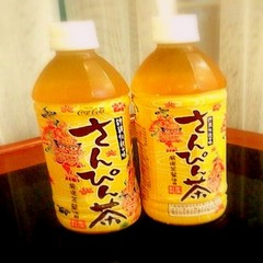 ☆めんそ〜れ石垣島☆さんぴん茶付きプラン!(朝食なし)