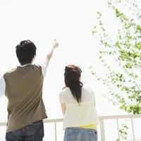 【特典付】ゆったり過ごす有馬温泉「瑞宝プラン」☆嬉しい3つの特典付き