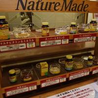 【朝食付プラン】朝は和洋数十種類&ライブクッキング&サプリメントのビュッフェ♪