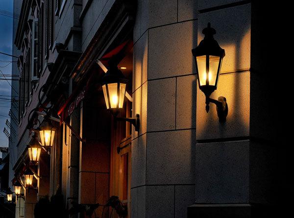 ホテル ロータスハウス image