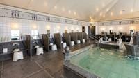 【LuxuryDaysベストレート】札幌駅から徒歩7分☆天然温泉入浴券付き!素泊