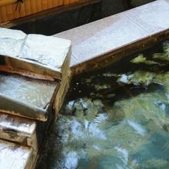【朝食付】鯛だし茶漬け・あじの干物・焼き立てクロワッサンなど約20種類のバイキング!【夕食なし】
